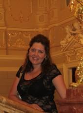 Nata, 41, Ukraine, Odessa