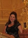 nata, 41, Odessa