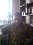 Aleksandr, 34  , Klyuchi (Kamtsjatka)
