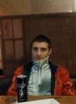 Юра, 32 года, Можайск