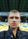 Alexander, 31, Zaporizhzhya