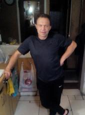 aleksandr, 51, Russia, Rostov-na-Donu
