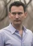 Aleksey, 44, Vologda