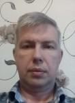 Aleksandr, 44  , Abakan