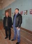 Tahit Eliyev, 55  , Ganja