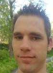 Andreas , 30  , Orebro