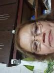 Bessy Mabel huez, 55  , Quezaltepeque