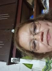 Bessy Mabel huez, 55, El Salvador, Quezaltepeque