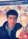 Bobur, 27  , Tashkent