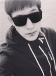 Sergei, 22  , Barguzin