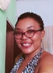 Esther Fatou, 41  , Yaounde