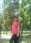 Yulia, 34  , Ukrainka