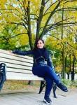 Antonina, 37  , Rostov-na-Donu