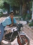 χριστός, 56, Limassol