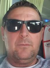 Ivan, 49, United Kingdom, London