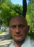 IVAN, 45, Yeysk