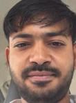 Vikrant, 26  , Jhajjar