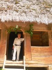 volodimir, 65, Ukraine, Lviv