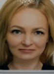 Nadezhda , 45, Samara