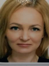 Nadezhda , 46, Russia, Samara