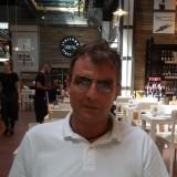Fabio, 56  , Bellinzago Novarese