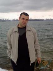 Abgar, 38, Armenia, Yerevan