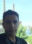 Hany, 35  , Koblenz