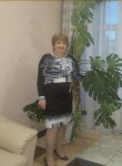 Ольга, 56 лет, Фурманов
