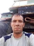 Oleg, 36  , Kalga