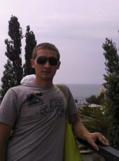 Aleksandr, 31, Ukraine, Kropivnickij