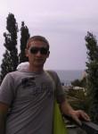 Aleksandr, 32, Kropivnickij
