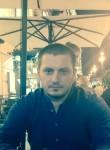 Tamik, 29  , Saint Petersburg