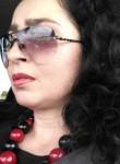 Yuliya, 41  , Novosibirsk
