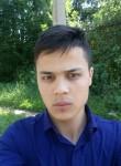Artem, 24  , Nizhniy Novgorod