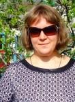 Elena, 38  , Volgograd