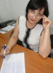 Галина - Новосибирск