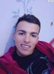 Mohamed saleh, 19  , Cairo
