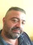 anthony, 50  , Saint-Quentin