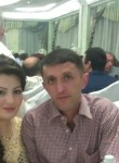 Donjuan, 38  , Zagorjanskij
