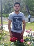Halil, 18  , Beykonak