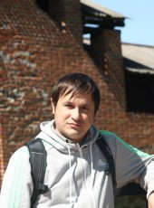 Vladislav, 35, Russia, Elektrostal