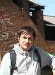 Vladislav, 34, Elektrostal