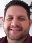 Eduardo , 44, Sorocaba