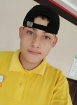 Diego, 19  , Tocumen