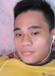 roelvillavito, 21  , Quezon City