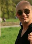 Andrey, 48  , Nizhnegorskiy