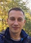 Nikolay, 28  , Izobilnyy