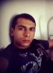 TIGO, 22, Mytishchi