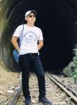 Jason, 24  , Mandalay