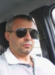 Andrey, 40  , Varna